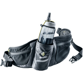 Deuter Pulse 2 Lantiolaukku, black